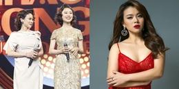 """yan.vn - tin sao, ngôi sao - Hải Yến Idol: """"Tôi muốn được gọi là nghệ sĩ chuyên nghiệp chứ không phải ca sĩ chiêu trò, scandal"""""""