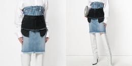 Vượt mặt váy 2 cạp của Chi Pu, item giá hơn 30 triệu này mới đích thị gây hoang mang dư luận