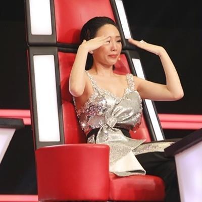 Stylist Mì Gói qua đời được 1 tháng, Tóc Tiên hé lộ sự thật bất ngờ