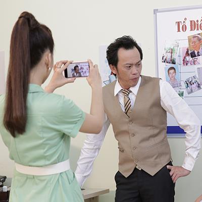 Té ngửa khi biết sự thật về vụ án mất tích bí ẩn của thám tử Hoài Linh