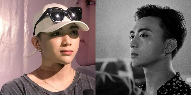 yan.vn - tin sao, ngôi sao - Soobin Hoàng Sơn nói gì trước nghi vấn cằm nhọn hoắt bất thường?