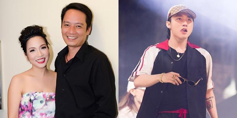 yan.vn - tin sao, ngôi sao - Ông xã của Diva Mỹ Linh: