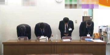 Công ty Nhật Bản lên truyền hình xin lỗi, vì nhân viên rời vị trí 3 phút để mua đồ ăn trưa