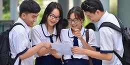Đại học Y dược TP HCM lấy sàn xét tuyển 18-21