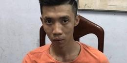 Nha Trang: Rút dao đâm chết người vì cho rằng bị 'nhìn đểu' khi đi cùng bạn gái