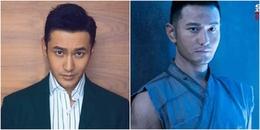 Phim mới dở tệ và doanh thu thấp, Huỳnh Hiểu Minh lên tiếng giải thích