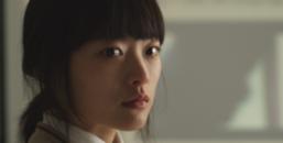 5 bộ phim gây chấn động Hàn Quốc vì lấy kịch bản từ những câu chuyện có thật