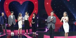 yan.vn - tin sao, ngôi sao - Chỉ vì lí do này mà Huy Khánh, Vân Trang và Việt Hương đồng loạt gọi Puka là mẹ