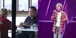 Rộ nghi vấn NSX The Debut cố tình để thí sinh đạo nhạc, nhắc tên Sơn Tùng để tạo drama