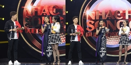 yan.vn - tin sao, ngôi sao - Sau hôn nhân đổ vỡ, Hồng Nhung đắt show chạy không kịp thở