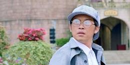 yan.vn - tin sao, ngôi sao - Sun World Đà Nẵng cực đẹp - điểm đến tiếp theo trong phim ngắn của Hoài Linh gây tò mò cho khán giả