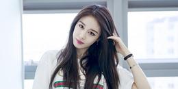 yan.vn - tin sao, ngôi sao - Đằng sau câu chuyện Jiyeon bùng show ở Việt Nam phút chót vì lý do sức khỏe