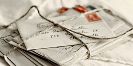 Tình yêu của thế hệ trước qua những lá thư bố giữ từ tình đầu khiến CĐM phải ngưỡng mộ