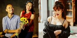 yan.vn - tin sao, ngôi sao - Vợ Phạm Anh Khoa hé lộ những góc khuất đằng sau scandal gạ tình của chồng