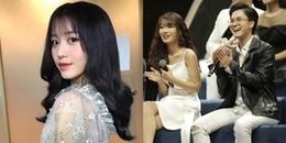 """yan.vn - tin sao, ngôi sao - Bất ngờ trước khả năng hát tiếng Việt """"chuẩn không cần chỉnh"""" của Han Sara"""