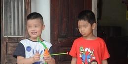 Vụ trao nhầm con ở Hà Nội: Gia đình rút đơn kiện, sẽ tổ chức buổi giao nhận con và đổi họ, tên 2 bé