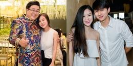 yan.vn - tin sao, ngôi sao - Gia Bảo tiết lộ mối quan hệ giữa gia đình trước chuyện hẹn hò của em gái và Hoài Lâm