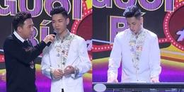 'Thánh chơi đàn' đẹp trai, chủ nhân bản hit triệu views 'Buồn của anh' gây sốt CĐM