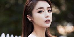 'Ánh trăng nói hộ lòng tôi' bản tiếng Hàn - da diết và đầy cảm xúc, nghe mãi vẫn thấy hay