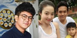yan.vn - tin sao, ngôi sao - Cuộc sống vất vả, mưu sinh bằng công việc bán hàng online của Bé An