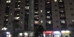 Chấn động: Mẹ thắt cổ con và cháu 6 tuổi tử vong rồi tự tử ở Hà Nội