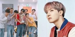 Thêm một thành viên nữa của BTS bị doạ bắn chết trong đêm concert