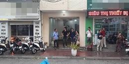 Hải Phòng: Kinh hoàng nam thanh niên ra tay giết anh trai và mẹ nuôi anh trai dã man