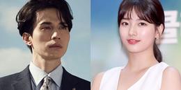 """yan.vn - tin sao, ngôi sao - Hậu chia tay Lee Dong Wook, fan quốc tế gọi Suzy là """"Taylor Swift của Hàn Quốc"""""""