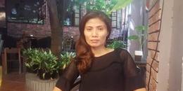 Vụ bệnh viện trao nhầm con ở Hà Nội: 'Nhiều người không hiểu chuyện nói tôi không chịu trả lại con'