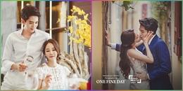 yan.vn - tin sao, ngôi sao - Loạt địa điểm nổi tiếng ở Việt Nam xuất hiện trong ảnh cưới của nữ ca sĩ Hàn và chồng kém 17 tuổi