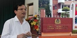 Nóng: Khởi tố vụ án gian lận thi cử tại Sơn La