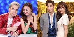 yan.vn - tin sao, ngôi sao - Phủ nhận nghi án đồng giới, S.T bất ngờ công khai đang yêu Ninh Dương Lan Ngọc?