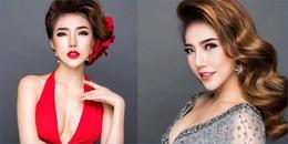 Hoàng Y Nhung phản ứng gay gắt khi bị so sánh 'thảm họa' như Chi Pu
