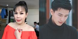 yan.vn - tin sao, ngôi sao - Cái kết của Huỳnh Anh sau khi đi trễ, gọi 78 cuộc nhỡ không nghe máy?