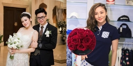 yan.vn - tin sao, ngôi sao - Văn Mai Hương làm gì trong ngày tình cũ kết hôn với Á hậu Tú Anh?
