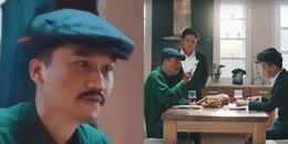 """To mồm quát nạt, Mr Cần Trô - Xuân Nghị bị Hồ Quang Hiếu dùng thủ đoạn độc """"dằn mặt'"""