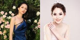 yan.vn - tin sao, ngôi sao - Á khôi doanh nhân Phạm Hoàng Yến miệt thị giới tính Hoa hậu Hương Giang