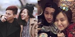 yan.vn - tin sao, ngôi sao - Bạn gái tung clip chúc mừng sinh nhật Hoài Lâm ngọt ngào đến ghen tỵ