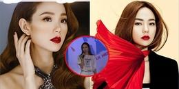 Minh Hằng xin lỗi fan trước khi hát live 'Rời bỏ' của Hòa Minzy