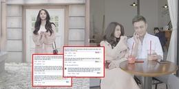 MV 'Đẹp nhất là em' của Soobin Hoàng Sơn và Ji Yeon bị CĐM dập tơi tả bởi lý do này