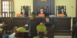 Vụ bạo hành trẻ em tại TP.HCM: Chủ cơ sở Mầm Xanh bị tuyên án 3 năm tù giam, 2 bảo mẫu hưởng án treo