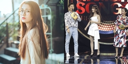 """yan.vn - tin sao, ngôi sao - """"Gà cưng Đông Nhi"""" Han Sara lần đầu chinh chiến tại một cuộc thi âm nhạc"""