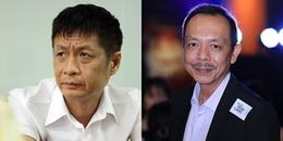 yan.vn - tin sao, ngôi sao - Lê Hoàng viết về cố NSƯT Thanh Hoàng: