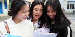 ĐH Công nghệ Thông tin TP.HCM công bố điểm chuẩn