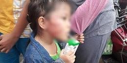 Vụ cháu bé 5 tuổi bị tát sưng mặt: Bảo mẫu có thể phải chịu mức phạt lên đến 3 năm tù giam