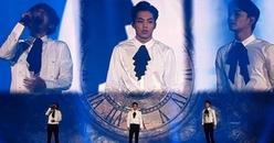 Nếu là fan cứng của EXO, liệu bạn có biết hết những siêu hit từng được EXO cover sau đây không?
