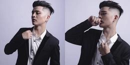 yan.vn - tin sao, ngôi sao - Quang Anh The Voice Kids khoe bộ ảnh mới với nhan sắc khác lạ không còn nhận ra