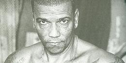 Ly kỳ chuyện gã sát nhân là hung thần của tội phạm, vào tù rồi lại càng nguy hiểm hơn