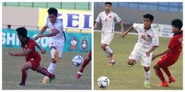 Tinh thần yếu và ghi quá ít bàn thắng, U19 Việt Nam có nguy cơ về nước sớm