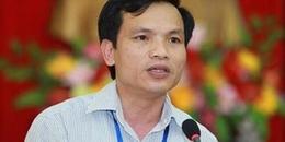 Nghi vấn điểm thi cao bất thường ở Sơn La: Bộ Công an vào cuộc xác minh